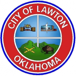city of lawton