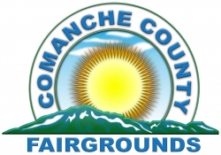 Comanche County Fairgrounds