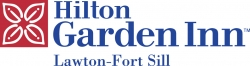 Hilton Garden Inn & Lawton-Fort Sill Convention Center