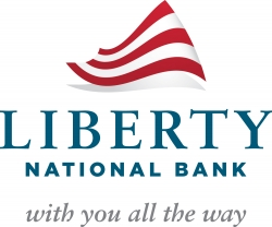 Liberty National Bank