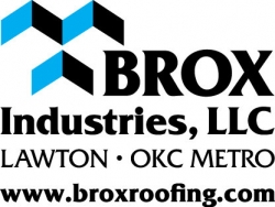 Brox Industries, LLC