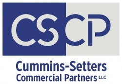 Cummins-Setters Commercial Partners LLC