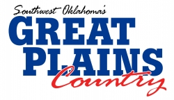 Great Plains Country